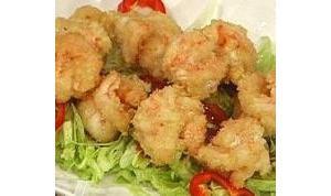 翠包赛螃蟹