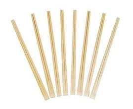 呼玛县牙签卫生筷子