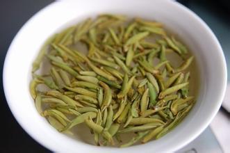 寧海望海茶