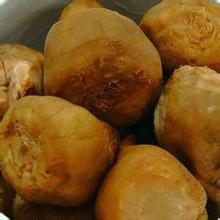 臨渙五香大頭菜