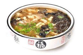 濮城滑脊汤