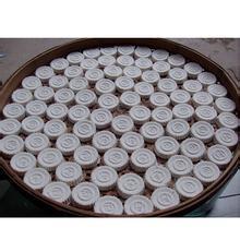 长江白糖饼