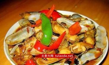 瓊海指甲螺