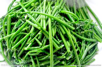 五指山野菜