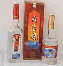 瀘沽湖清酒