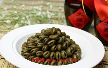 金昌灰香豆