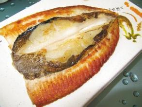 臺南蔡虱目魚