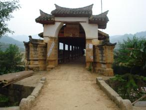 牛羊太平桥