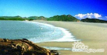 坛南湾海滨旅游度假区