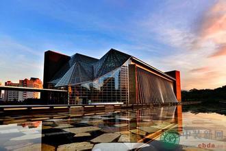 深圳音樂廳
