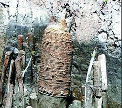 宝楼山青铜时代遗址
