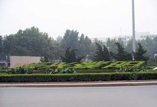 马庄古文化遗址
