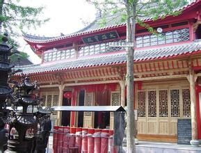 嘉興太平寺