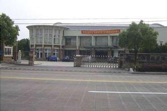 江川路街道