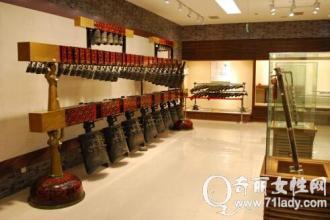 东方乐器博物馆