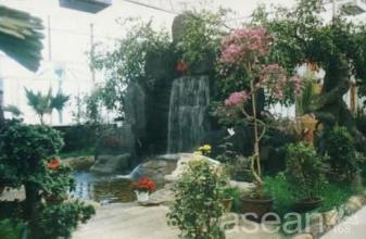 广龙生态园