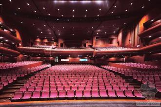 玉蘭大劇院