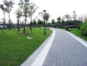 虞姬生态园