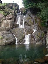 南山生态旅游区