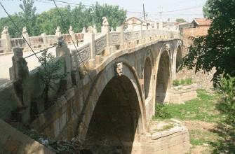 杜林登瀛桥