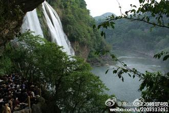 重庆三多桥白鹭保护区