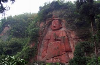 台湾八仙山