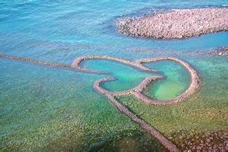 澎湖风景区